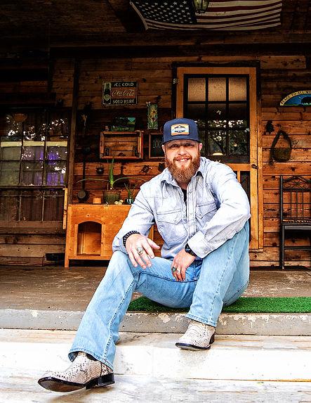 Country music jacob bryant.jpg