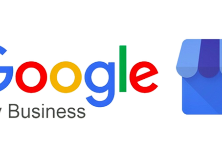 Why Google Business Manager is Important to Small Businesses and Why You Need It