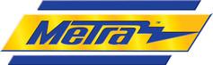 Metra Electronics.jpeg