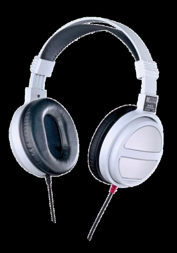 Headphones%20made%20for%20recording%20ar