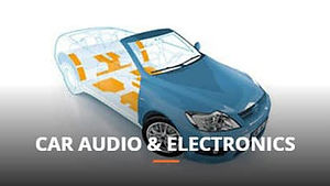 Car Audio Car Stereo Vernon, CT .jpg