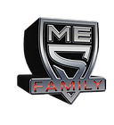 MES Family Logo.png
