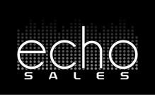 Echo Sales.jpg