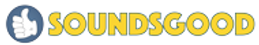 Soundsgood_Logo.png