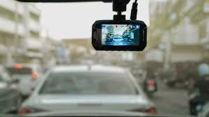 The Benefits of a Professional Dash Camera