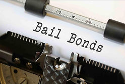 bail-bonds.jpg
