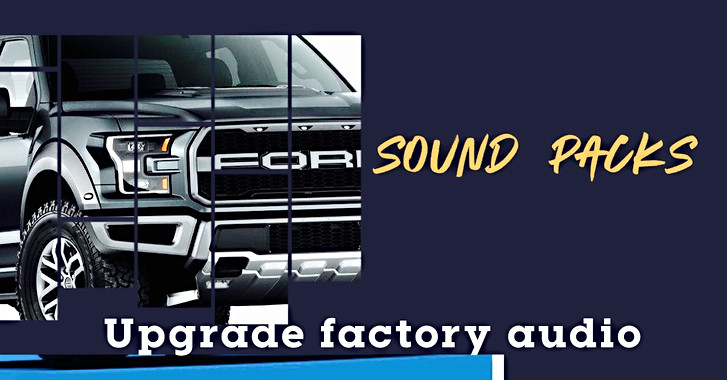 factory audio radios near me.jpeg