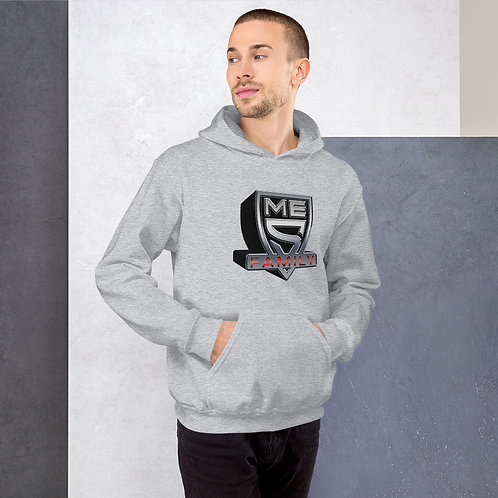 Know your dash codes hoodie