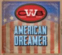 Chris-Weaver-Band-American-Dreamer.jpg