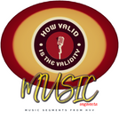 How Valid is the Validity podcast