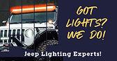 Jee Lighting Ad.jpeg