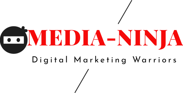 Media-Ninja Marketing.png