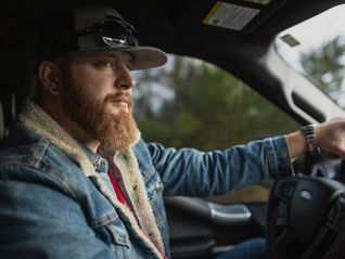 Jacob Bryant Is NRA Country