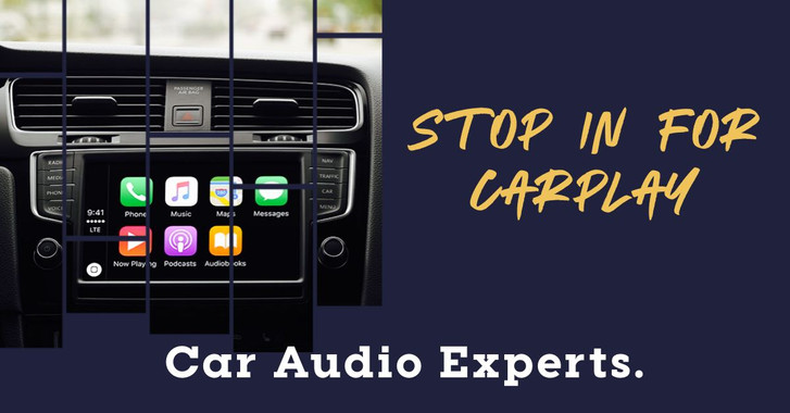 carplay radio for my car near me.jpeg