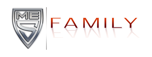 MES-family-v5.png