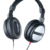 Maestro Headphones.com