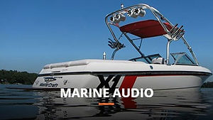 marine-audio Vernon, CT.jpg