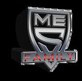 MES Family