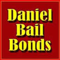 Daniel Bail Bonds Logo