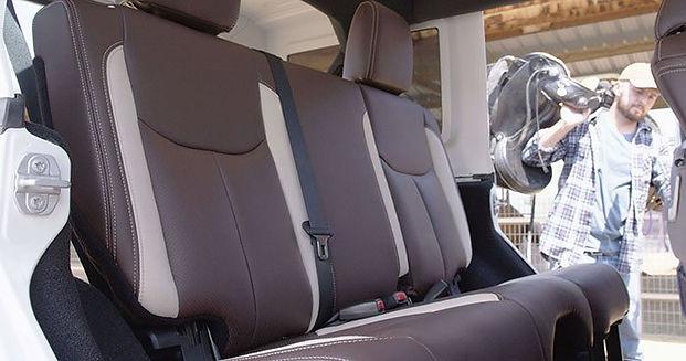 Katskin leather seats.jpg