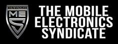 Mobile Electronics Syndicate Car Audio