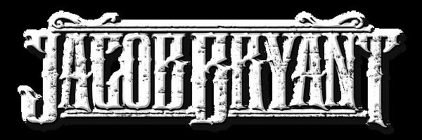 Country music hits, jacob bryant music, media-ninja.com, country rock, southern music, .pn