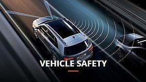 vehicle-safety Vernon, CT.jpg