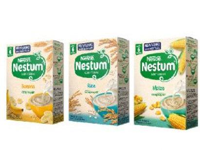 Nestum Baby Cereal
