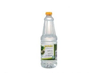 Safari White Spirit Vinegar