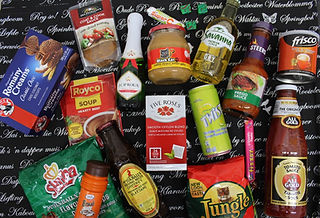 South African Goods.jpg
