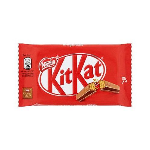 Nestle KitKat