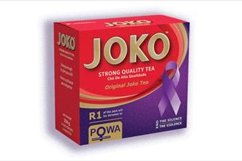 Joko Tea