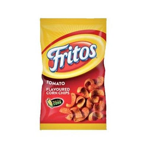 Simba Fritos