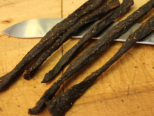 Chilli Sticks