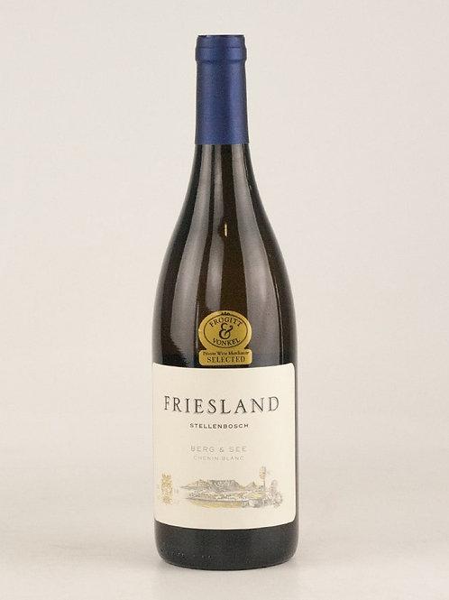 Friesland Wines