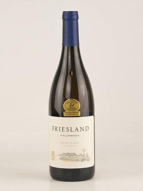 Friesland Berg & See Chenin Blanc 2019