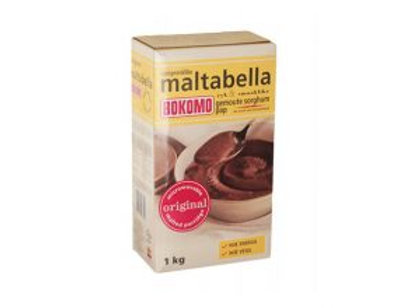 Bokomo Maltabella