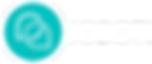 Logo Joboti.png