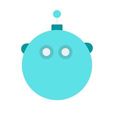 Chatbot Joboti