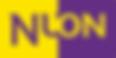 energieleverancier-nuon-logo.png