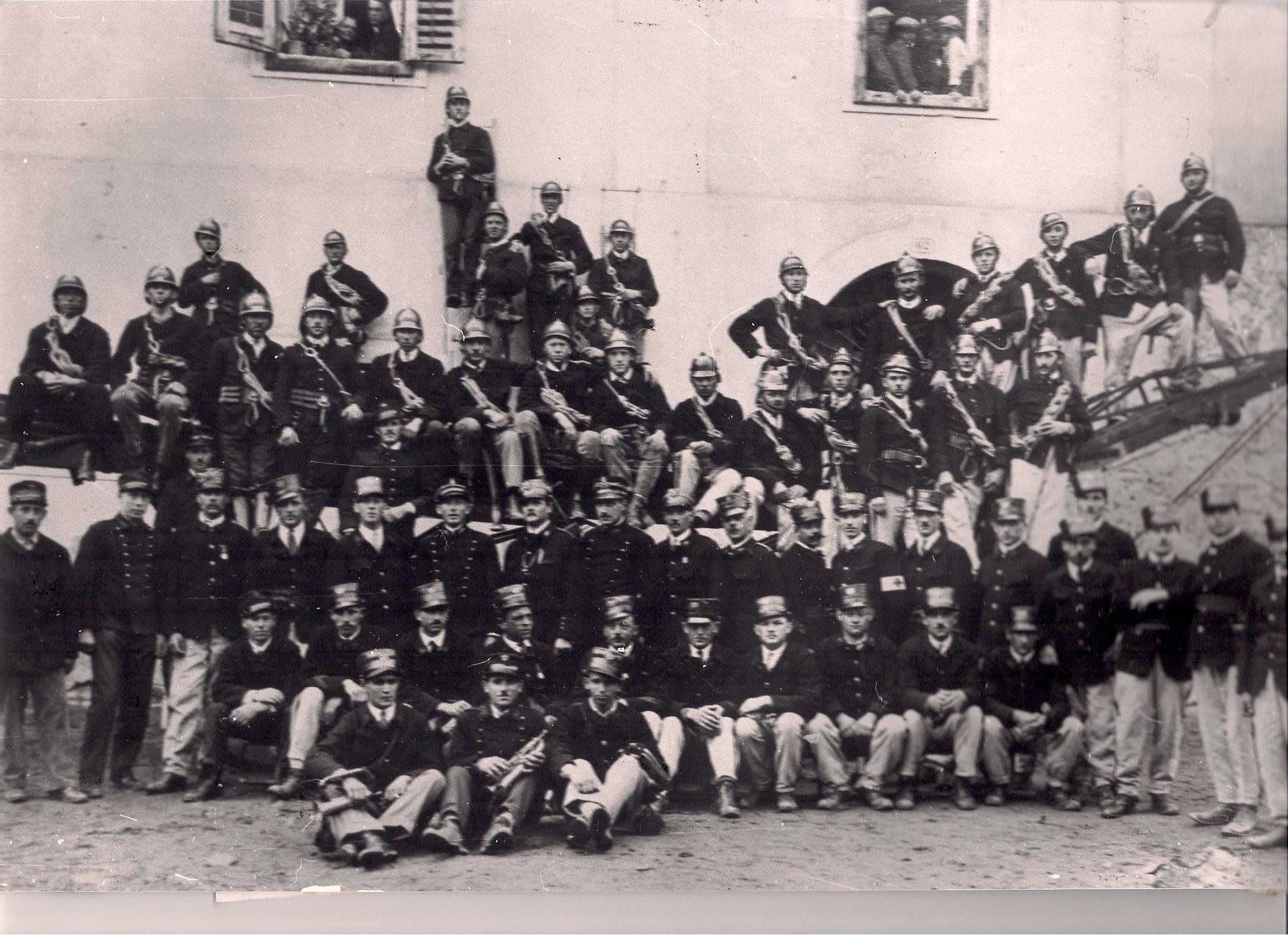 Archivio Filodrammatica di Laives