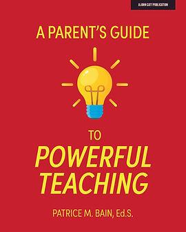 ParentsGuide-PowerfulTeaching.jpg