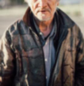 man wearing black zip-up jacket_edited.jpg
