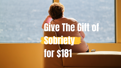 Give Someone Sobriety.png
