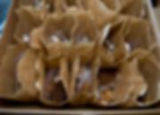 lunch sacks.JPG