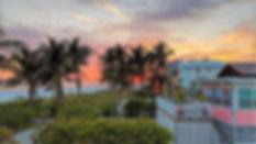 sunsetl.jpg
