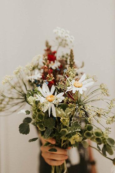 Pick-up: Medium Bouquet