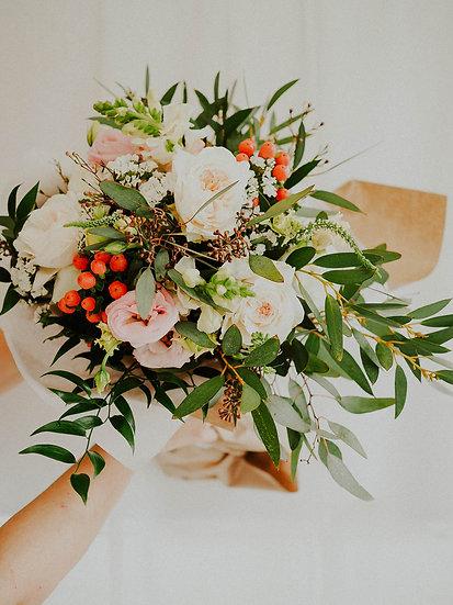 Large Valentine's Bouquet Pre-order
