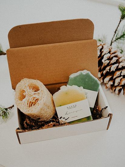 Fresh Mini Gift Box