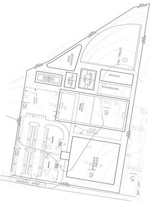 Proposed-Site-Plan.jpg